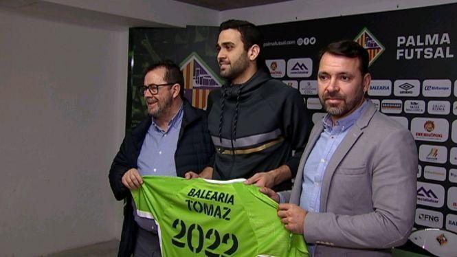 Tomaz%2C+feli%C3%A7+de+renovar+amb+el+Palma+Futsal+fins+el+2022