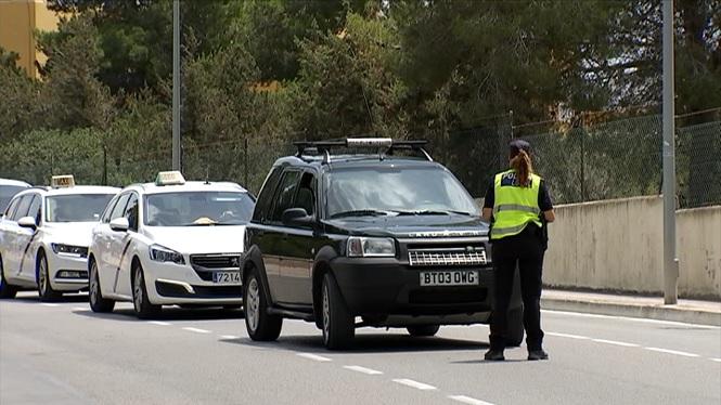 Mor+un+motorista+de+34+anys+despr%C3%A9s+de+xocar+contra+un+mur+a+Sant+Josep