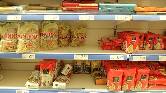 El+llegum%2C+el+producte+alimentari+m%C3%A9s+venut+durant+la+crisi+sanit%C3%A0ria