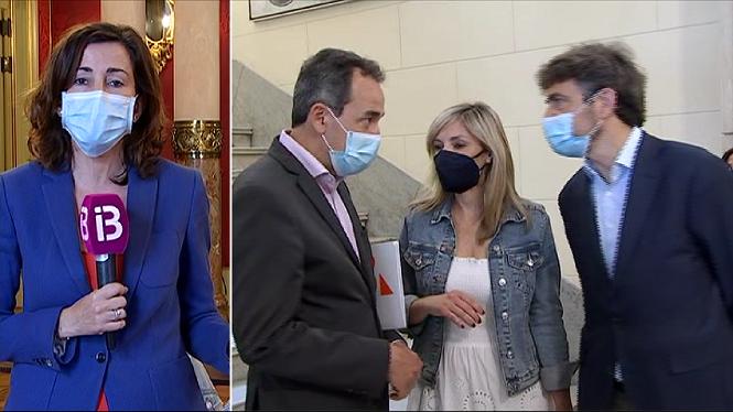 La+Mesa+del+Parlament+demana+temps+per+decidir+sobre+el+portaveu+de+Ciutadans