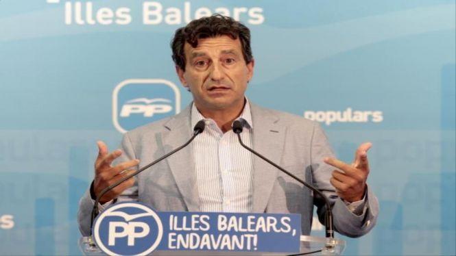 El+PP+es+querella+contra+Noguera+i+Ferrer+pel+cas+Contractes
