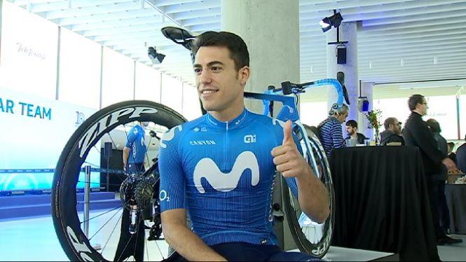 Albert+Torres+correr%C3%A0+el+Giro+d%27It%C3%A0lia