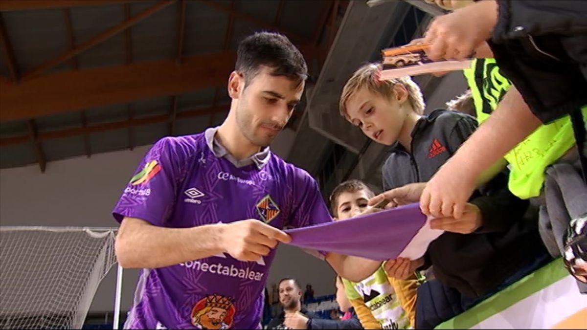 El+Palma+Futsal+vol+guanyar+el+Movistar+Inter+amb+l%27ajuda+de+la+seva+afici%C3%B3