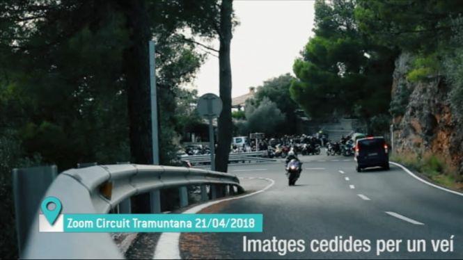La+carretera+del+puig+Major%3A+circuit+de+carreres+il%C2%B7legals+de+motos+i+cotxes