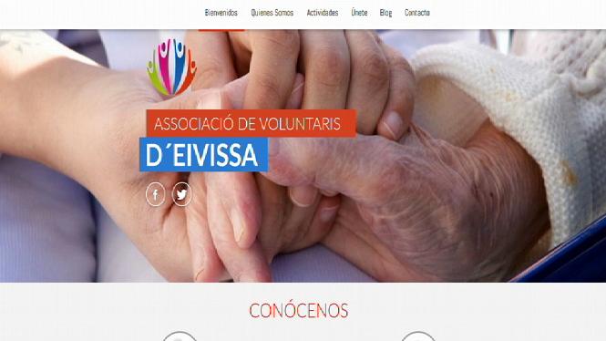Els+voluntaris+eivissencs+fan+%26%238216%3Bcridades+solid%C3%A0ries%27+a+la+gent+gran