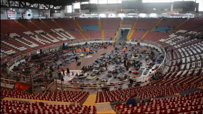 La+caravana+de+migrants+arriba+a+Guadalajara%2C+punt+intermedi+cap+als+EUA
