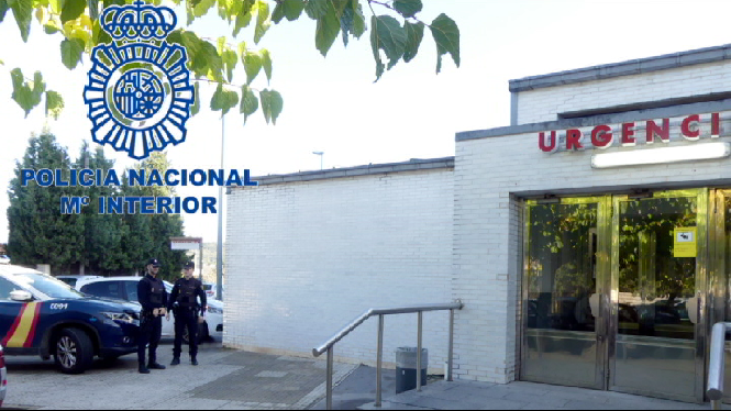 La+Policia+Nacional+ha+detingut+a+Manacor+dues+persones+per+apunyalar+un+familiar