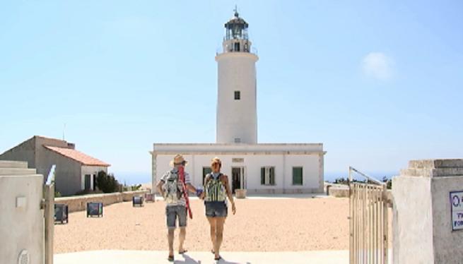 El+far+de+la+Mola%2C+el+nou+espai+cultural+per+con%C3%A8ixer+el+patrimoni+mar%C3%ADtim+de+Formentera