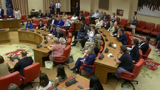 La+Junta+Electoral+no+deixa+a+Boye+recollir+l%27acta+de+Puigdemont+i+Com%C3%ADn
