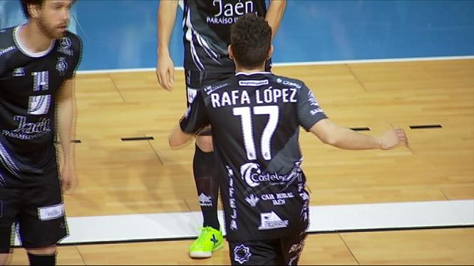 El+Palma+Futsal+fitxa+Rafa+L%C3%B3pez
