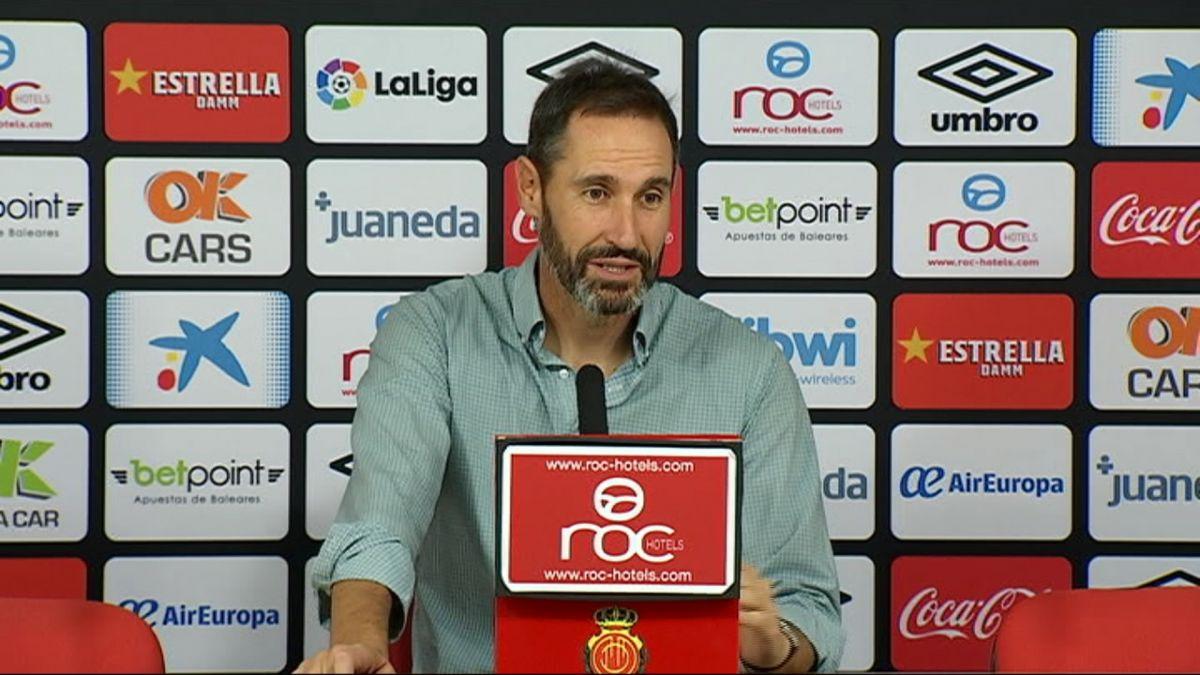 Vicente+Moreno+opina+sobre+el+l%C3%ADmit+salarial+del+Mallorca