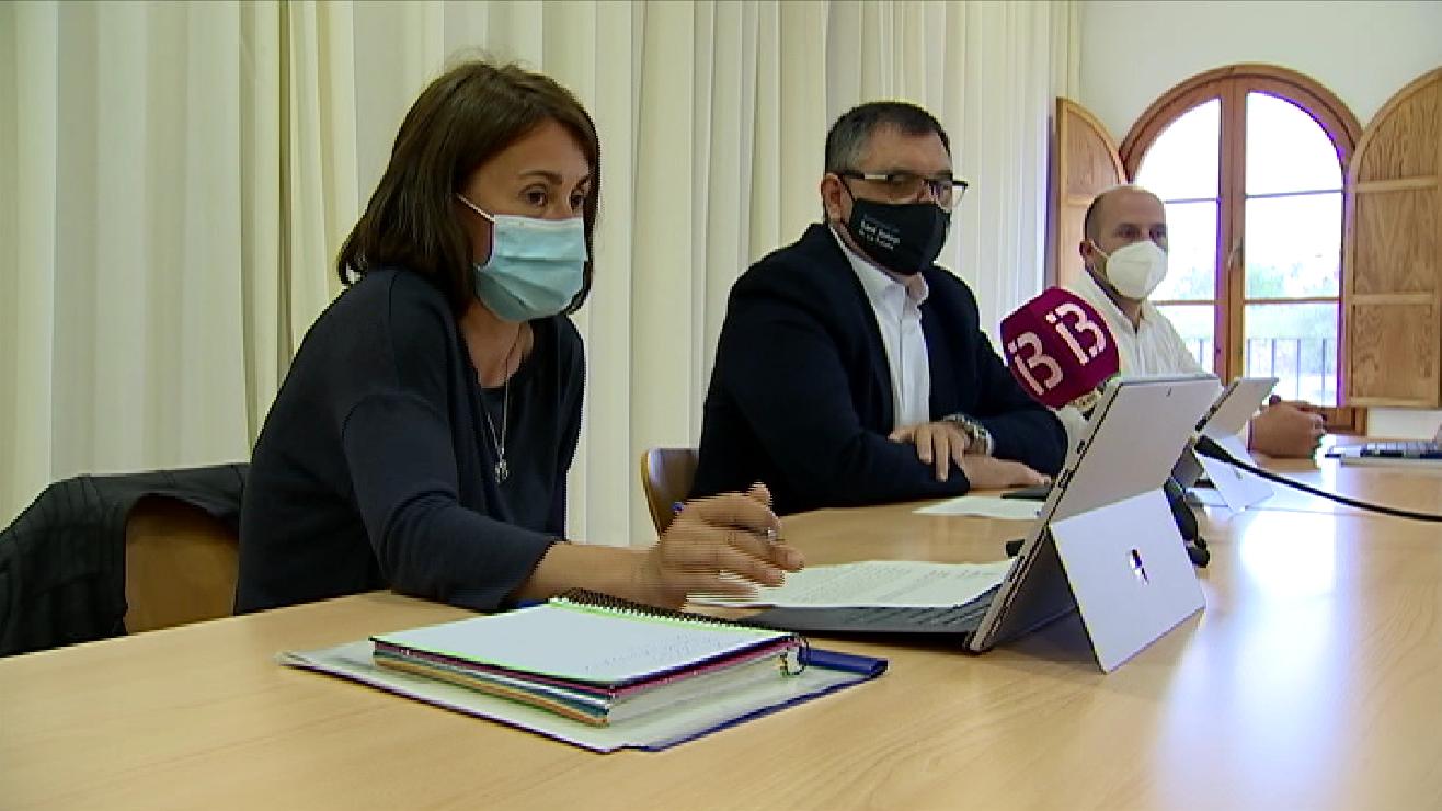 Els+ciutadans+de+Sant+Josep+podran+decidir+on+s%27inverteixen+els+450.000+euros+dels+pressupostos+participatius