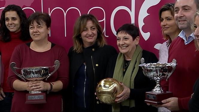 La+Copa+Princesa+arriba+a+Palma