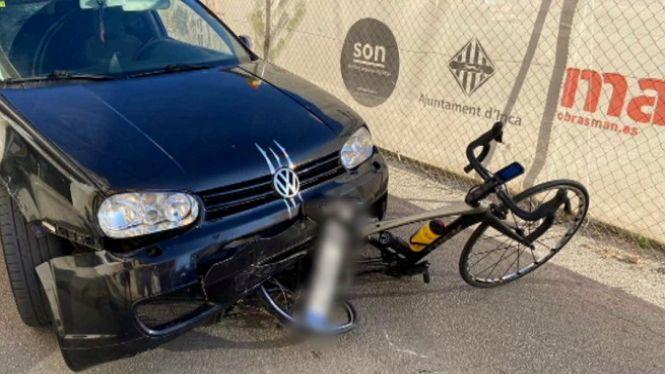 Joan+Reinoso%2C+envestit+per+un+cotxe
