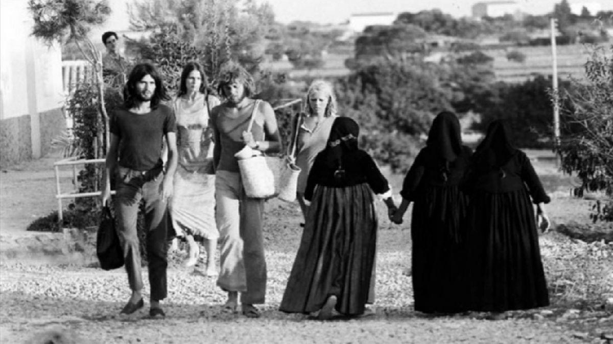 Viatge+en+el+temps+a+la+Formentera+dels+anys+60