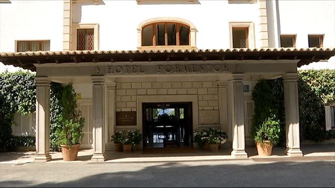 L%27Hotel+Formentor+se+suma+a+la+llista+dels+establiments+oberts+a+les+Balears