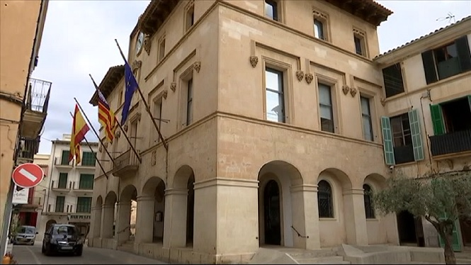 El+Pi+t%C3%A9+la+clau+del+govern+municipal+a+Felanitx