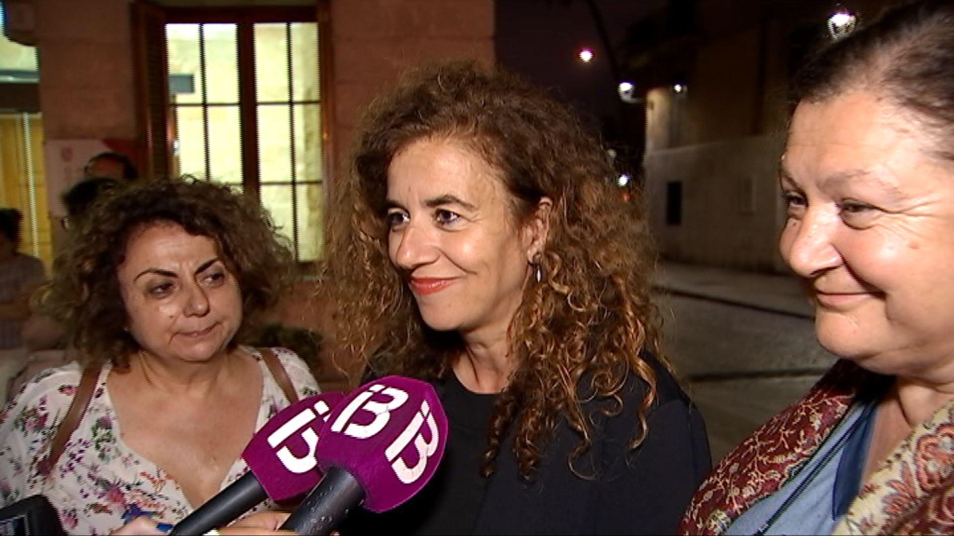 PSIB%2C+M%C3%89S+per+Mallorca+i+Podem+assoleixen+un+preacord+per+formar+Govern