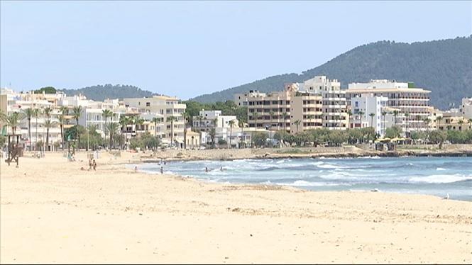 Sense+para-sols+ni+gandules+a+platges+de+Manacor+i+Sant+Lloren%C3%A7