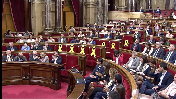 L%27oposici%C3%B3+catalana+i+la+CUP+coincideixen+que+Torra+ha+enganyat+la+ciutadania