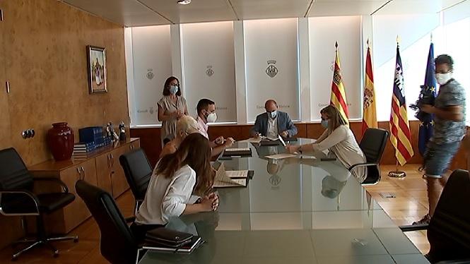 Nous+concerts+socials+entre+el+Consell+d%27Eivissa%2C+Amadiba+i+Aemif