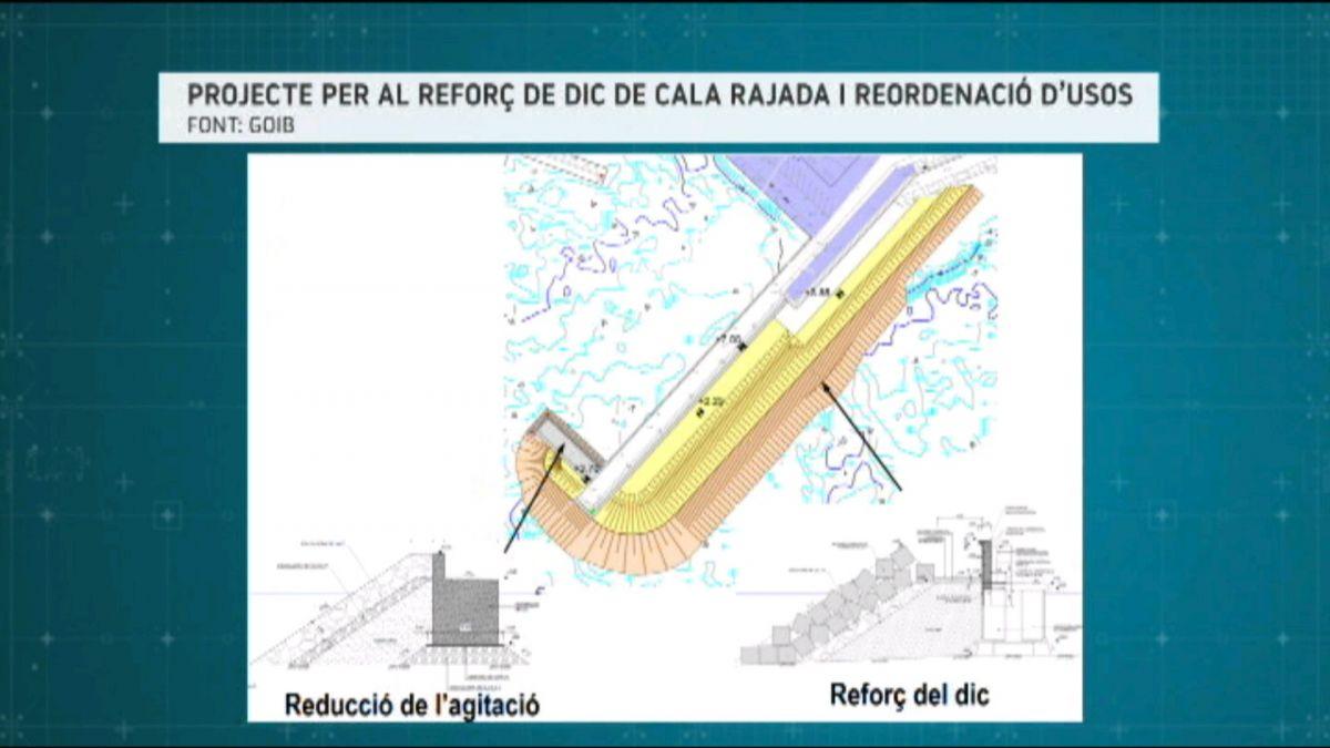 El+nou+dic+de+Cala+Rajada+compleix+els+terminis+i+es+comen%C3%A7ar%C3%A0+a+constru%C3%AFr+a+l%27inici+de+2020