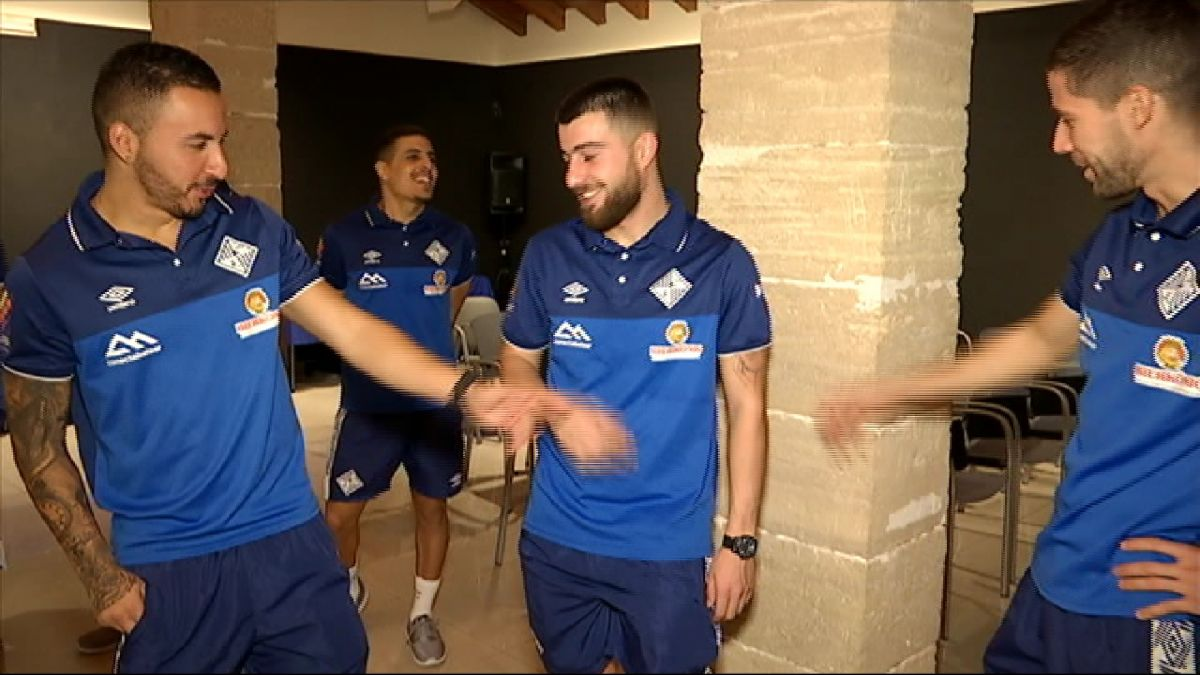 El+Palma+Futsal+vol+continuar+amb+la+bona+ratxa+davant+el+Saragossa
