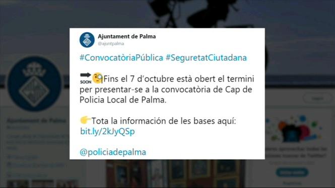 La+Policia+Local+de+Palma+tendr%C3%A0+nou+cap+enguany