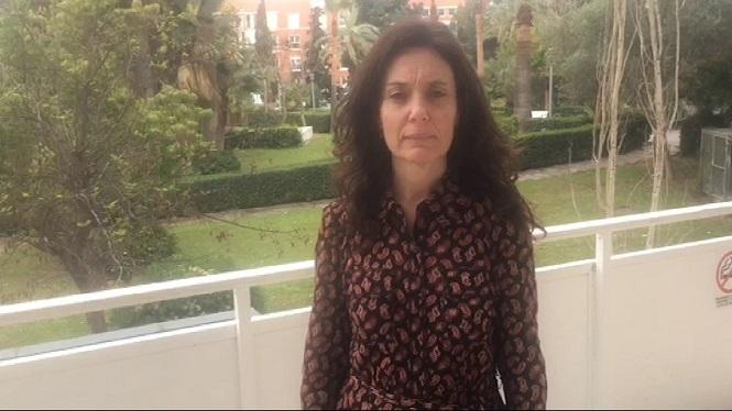 Juaneda+Miramar+at%C3%A9n+pacients+amb+Covid-19+des+de+fa+13+dies