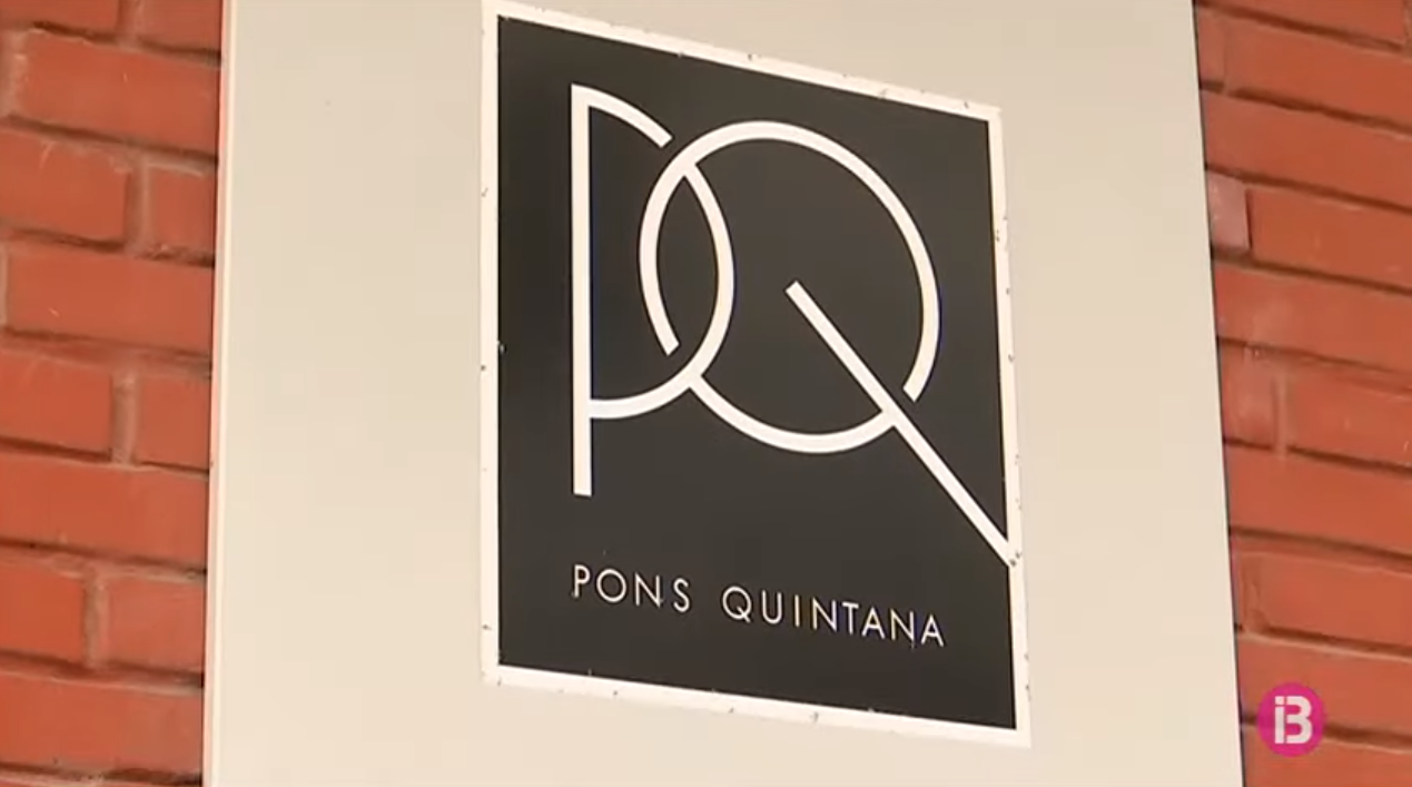 Menorca+lamenta+la+p%C3%A8rdua+de+Santiago+Pons+Quintana%2C+un+dels+grans+referents+del+cal%C3%A7at