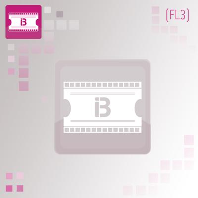 FILA 3