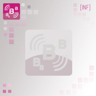 INFORMATIUS IB3 · RÀDIO
