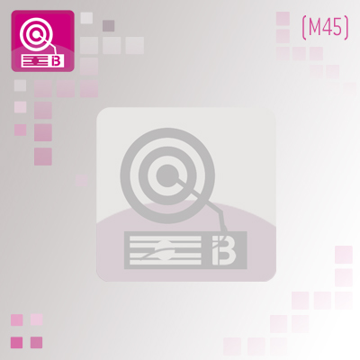 MENORCA A 45 RPM