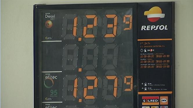 Preus+r%C3%A8cord+a+Eivissa+en+la+benzina+i+el+di%C3%A8sel