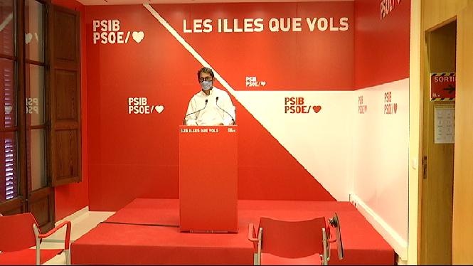El+PSIB-+PSOE+demana+%26quot%3Bunitat%26quot%3B+i+una+oposici%C3%B3+%26quot%3Bresponsable%26quot%3B+a+totes+les+formacions