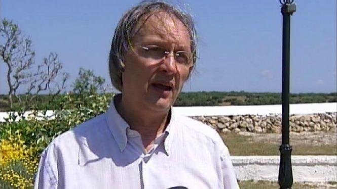 Carlos+Torrent%2C+n%C3%BAmero+2+del+PP+al+Consell+de+Menorca