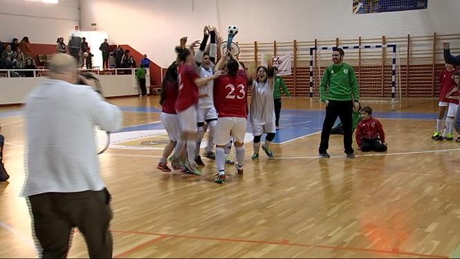 El+futbol+sala+femen%C3%AD+creix+a+Menorca
