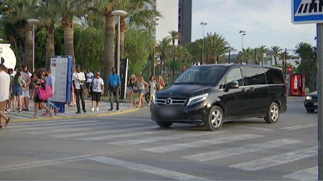 La+patronal+detecta+40+cotxes+VTC+a+Eivissa+en+situaci%C3%B3+irregular