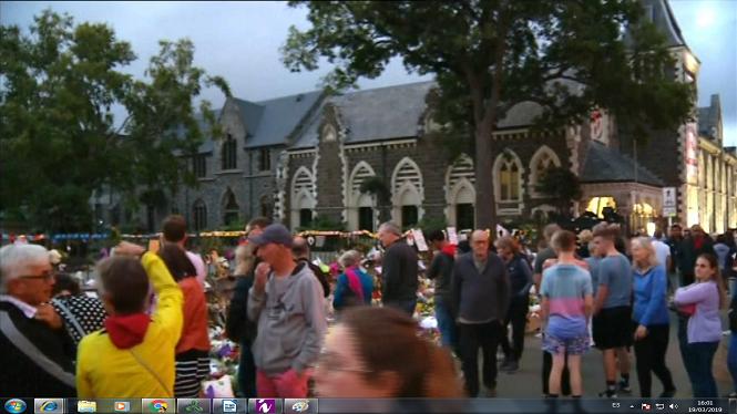 La+primera+ministra+de+Nova+Zelanda+no+vol+esmentar+el+nom+de+l%27autor+de+l%27atac+de+Christchurch
