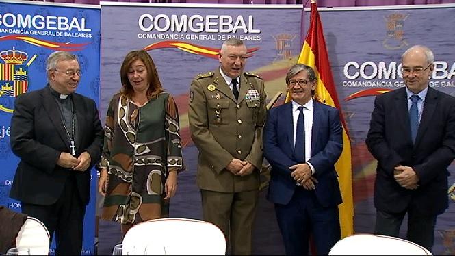 Sopar+de+comiat+al+comandant+general+de+Balears+Juan+Cifuentes