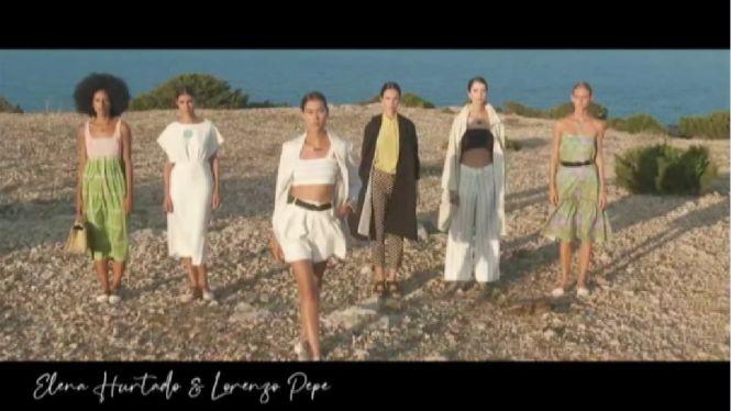 La+Covid-19+obliga+a+celebrar+de+forma+virtual+la+Passarel%C2%B7la+de+Moda+de+Formentera