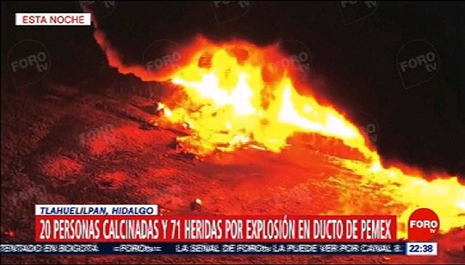 L%27explosi%C3%B3+a+un+oleoducte+de+M%C3%A8xic%2C+on+es+robava+gasolina%2C+causa+almanco+21+morts