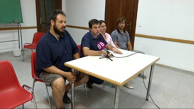 Socis+del+Patronat+Joan+XXIII+d%27Inca+demanden+la+Junta+Directiva+per+manca+de+transpar%C3%A8ncia
