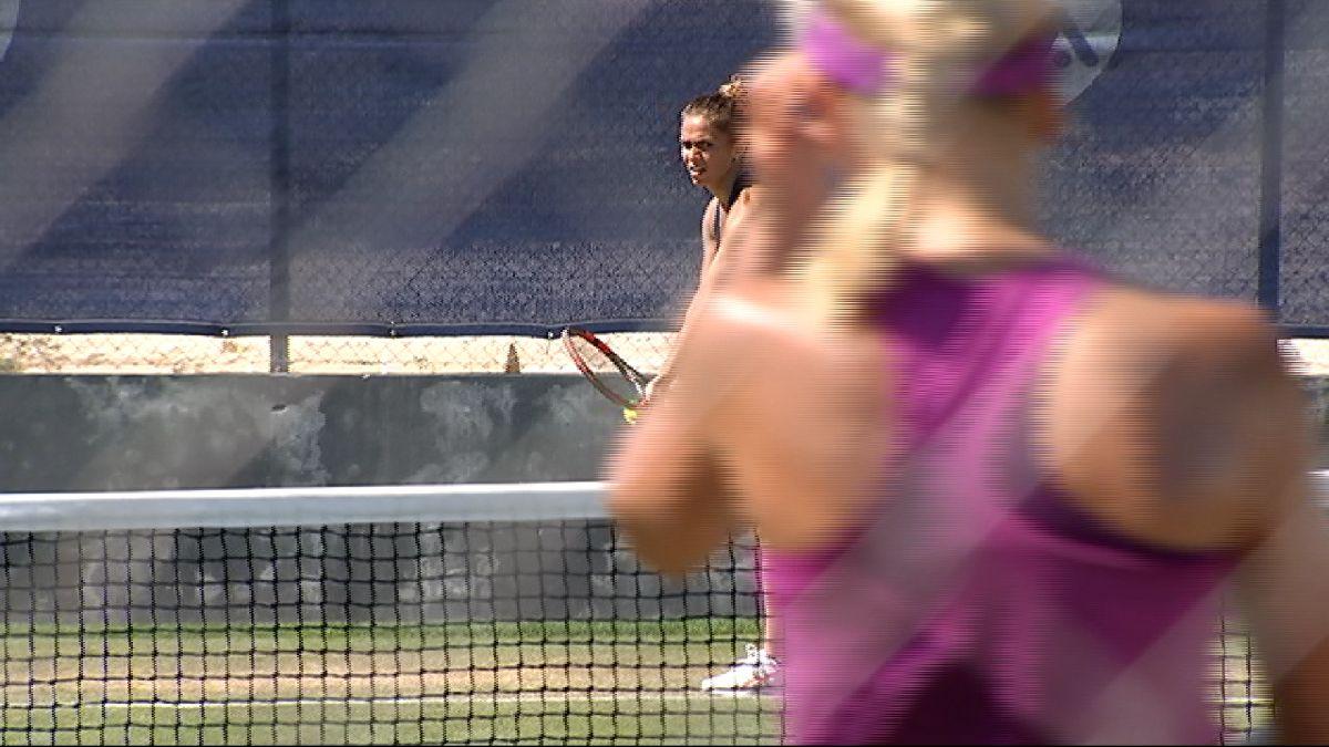 Les+millors+tennistes+ja+s%C3%B3n+aqu%C3%AD