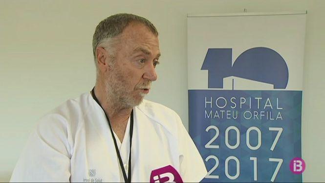 El+director+de+l%27hospital+Quir%C3%B3n+Dexeus+de+Barcelona%2C+el+nou+gerent+del+%26%238216%3BMateu+Orfila%27
