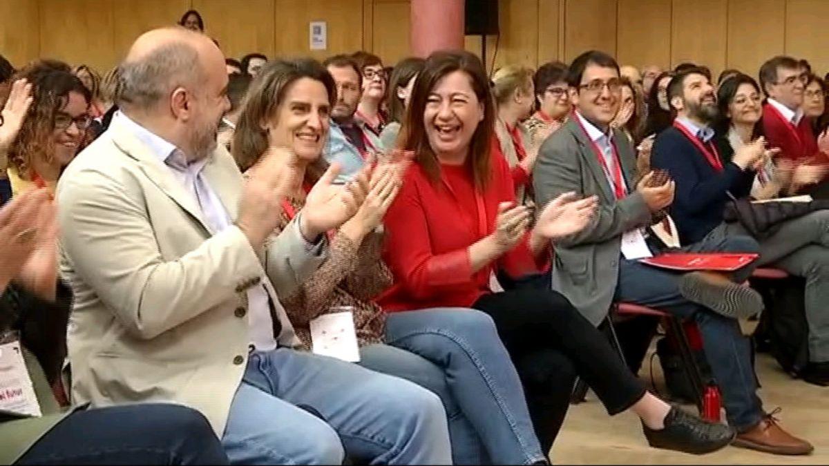 La+ministra+Teresa+Ribera+posa+les+Balears+com+a+exemple+per+les+mesures+energ%C3%A8tiques