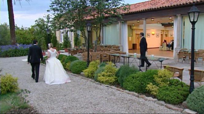 Balears+%C3%A9s+la+comunitat+amb+la+taxa+de+divorcis+i+separacions+m%C3%A9s+alta+de+tot+Espanya