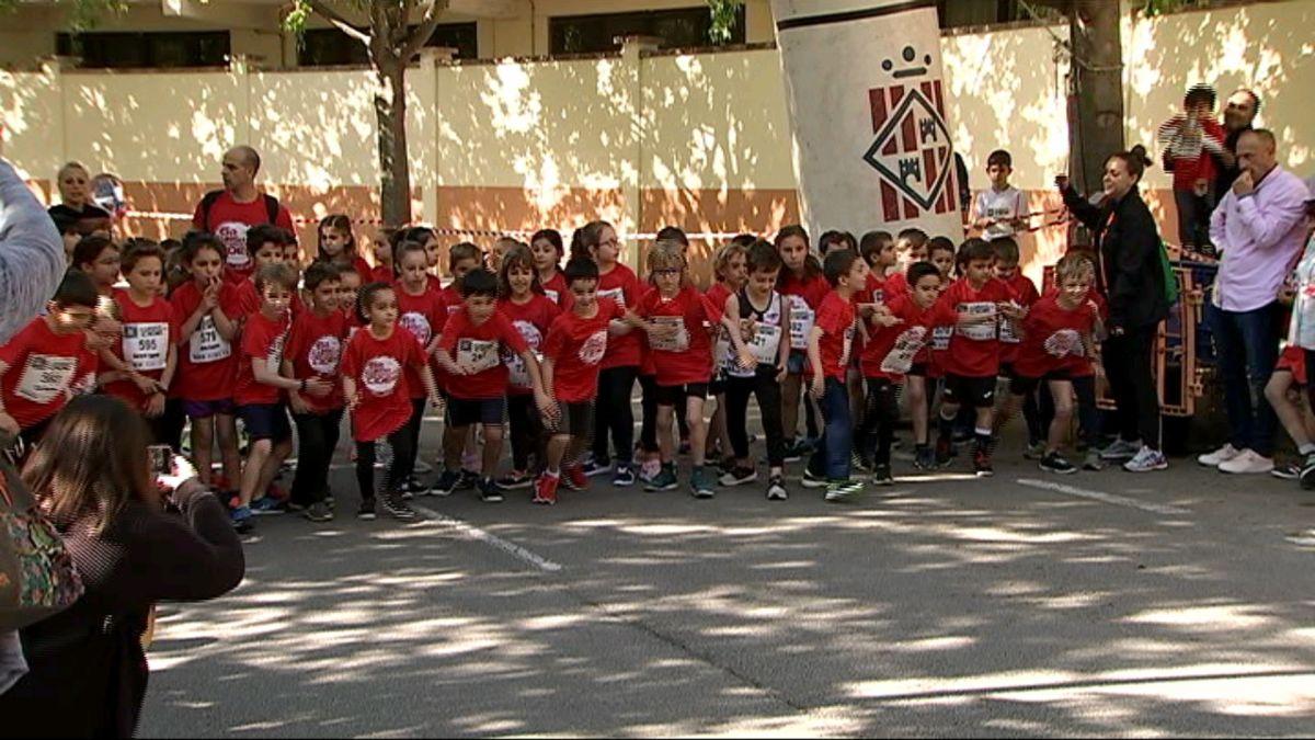 M%C3%A9s+de+800+corredors+participen+a+Palma+a+la+Cursa+Solid%C3%A0ria+del+CIDE