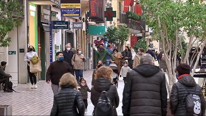 Les+Illes+Balears+guanyen+poblaci%C3%B3+durant+el+2020+i+se+situa+en+1.171.543+ciutadans