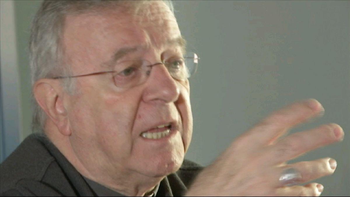 El+bisbe+Taltavull+demana+perd%C3%B3+pels+abusos+sexuals+comesos+per+membres+de+l%26apos%3BEsgl%C3%A9sia